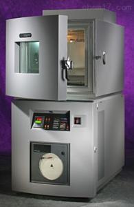 TST-GDW-50 高低温试验箱