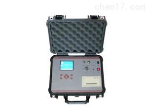 HLP-HNP5000 SF6气体定量检漏仪型号:HLP-HNP5000