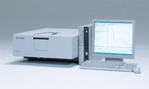 HA-UV-2450/2550 紫外可见分光光度计型号;HA-UV-2450/2550