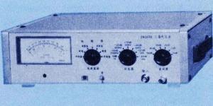 HA-ZN2170 三值电压表