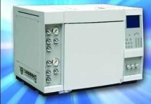 HA-GC9310 TVOC检测专用气相色谱仪型号:HA-GC9310