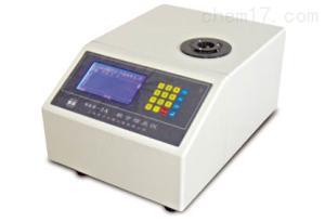 HA-WRS-1B 数字熔点仪