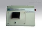 HAD-LJT2011 荧光紫外快速检测仪