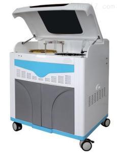 JN-HD-F2800 生化分析仪