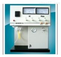 HAD-FP6400A 火焰光度计型号;HAD-FP6400A
