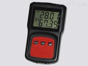 HAD-179-TH 智能温湿度记录仪