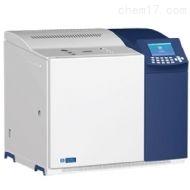 HA-GC9790 气相色谱仪型号;HA-GC9790