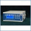 MHY-20335 一氧化碳分析儀