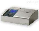 MHY-20455 多参数水质分析仪.