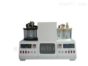 MHY-29234 滴熔点测定仪
