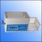 MHY-24029 超声波清洗机