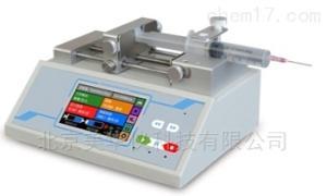 MHY-28890 实验室注射泵