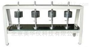 MHY-28826 润滑脂压力分油测定仪