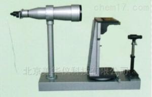 MHY-28803 白光综合测试仪
