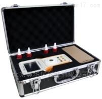 MHY-28784 油液质量检测仪
