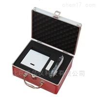 MHY-28737 胶体金检测仪