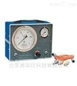 MHY-28685 气缸漏气量检测仪