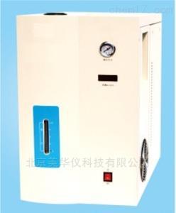 MHY-28624 氢气发生器