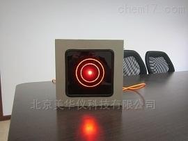 MHY-28568 靶式光源测试仪