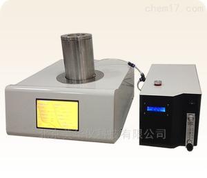 MHY-28527 热重分析仪