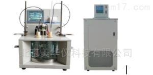 MHY-28451 自动滴熔点测定仪