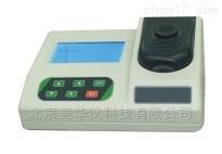 MHY-28408 台式氯离子测定仪