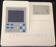 MHY-28406 重金属检测仪