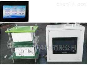 MHY-28183 非准稳态导热仪
