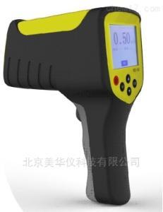 MHY-28122 手持式电波流速测量仪