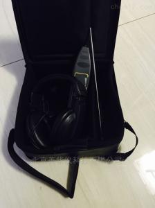 MHY-27878 機械故障聽診器