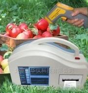 MHY-27834 水果品质无损检测仪