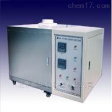 MHY-27804 综合紫外线老化箱