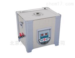 MHY-27702 超声波清洗机