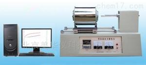 MHY-27448 热膨胀系数测定仪