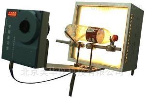 MHY-27309 中型数显应力仪