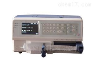 MHY-27189 微量注射泵