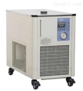 MHY-27049 冷却水循环机