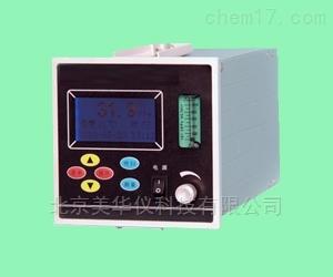MHY-27033 在线式高含量氧分析仪