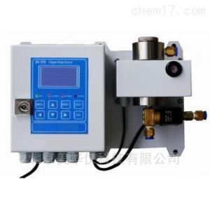 MHY-26857 油水分离器报警装置