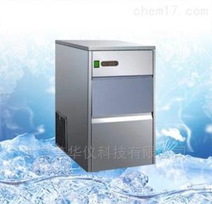 MHY-26833 雪花制冰机