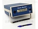 MHY-26687 臭氧分析仪