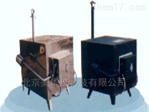 MHY-26607 灰分测定仪