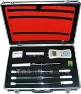 MHY-26444 土壤水勢儀
