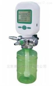 MHY-26136 氣體質量流量計