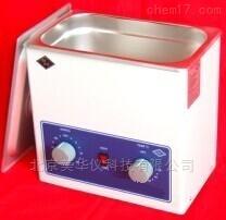 MHY-26115 超声波清洗机