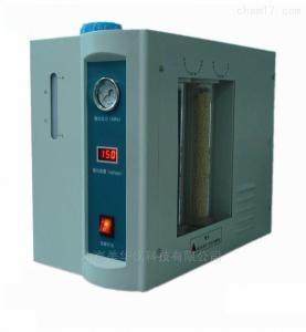 MHY-25207 氢气发生器