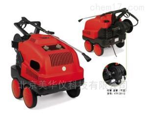 MHY-24933 高温高压清洗机