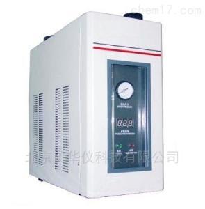 MHY-24887 高纯氢气发生器