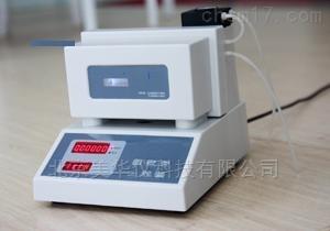 MHY-24879 液体密度计