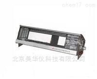 MHY-24506 超强光观片灯